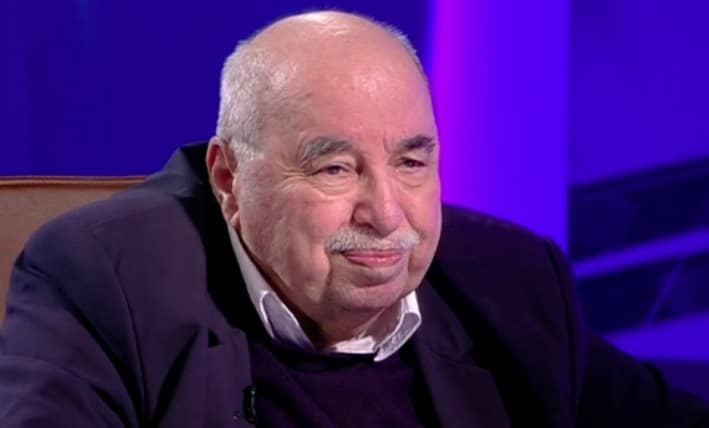 Dr. Alexandru Oproiu