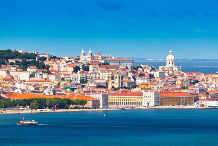 ICR Lisabona va prezenta un program online de știri culturale românești