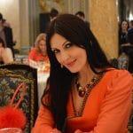 Simona Simionescu Dinu, director național Miss România, duce numele României în lume prin frumusețe și talent