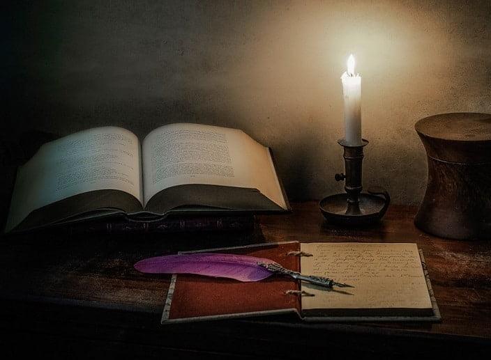 Ziua Mondială a Scriitorilor, sărbătorită pe 3 martie la inițiativa PEN Club Internațional